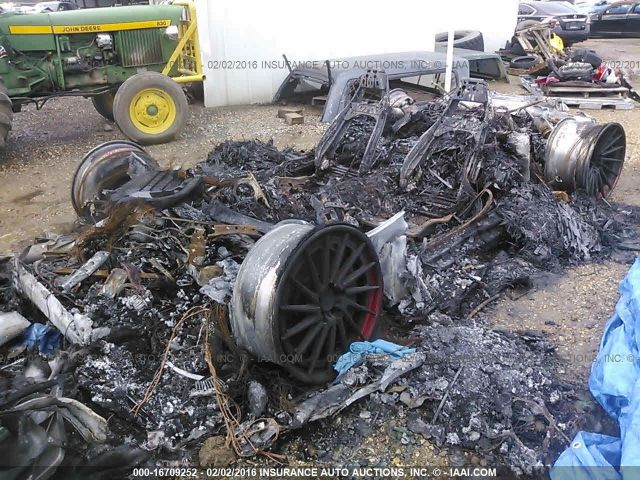 Vwvortex Com Salvage 2015 Lamborghini Huracan Estimated Repair