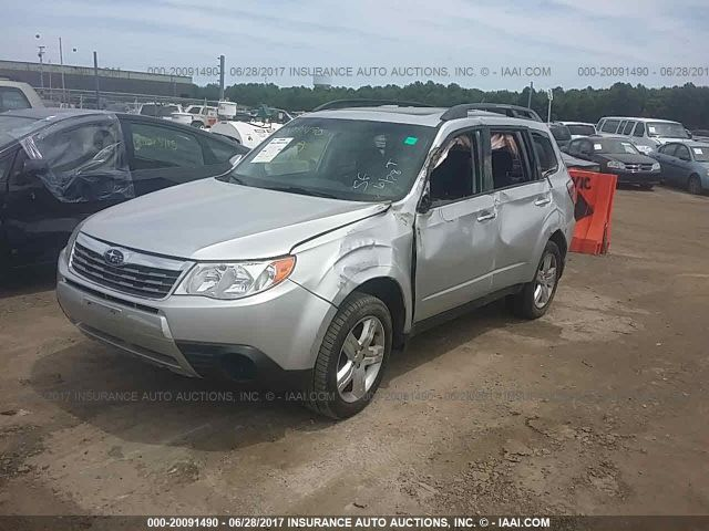 2011 forester engine interchange/swap/availability
