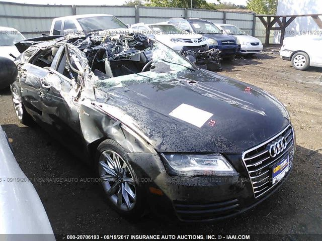 AUDI A IAAInsurance Auto Auctions - Audi car auctions