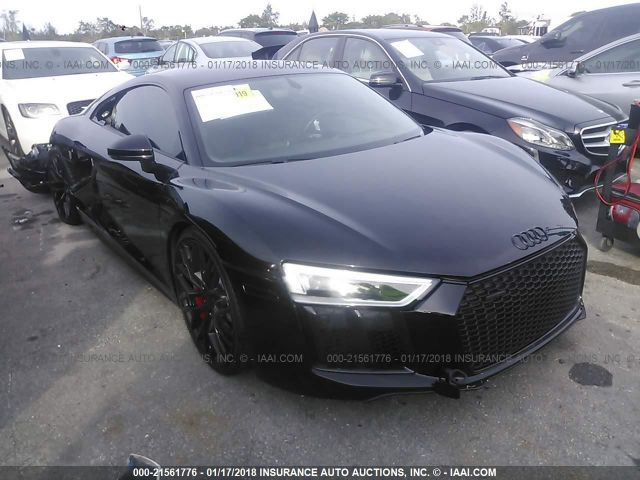Audi R IAAInsurance Auto Auctions - Audi car auctions