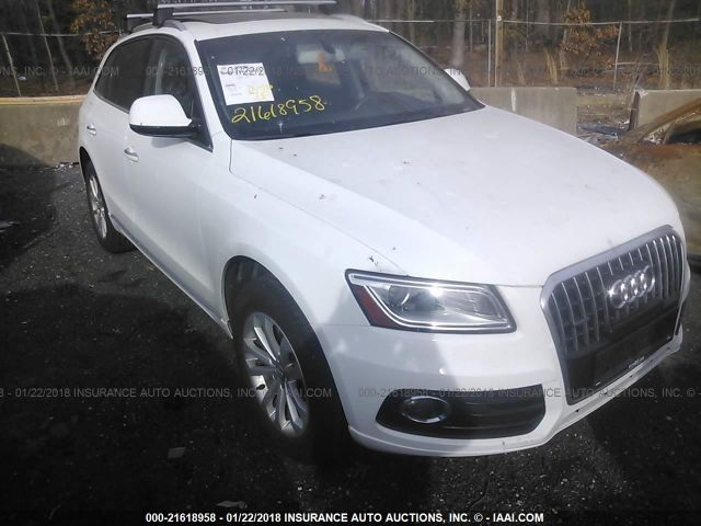 AUDI Q IAAInsurance Auto Auctions - Audi car auctions