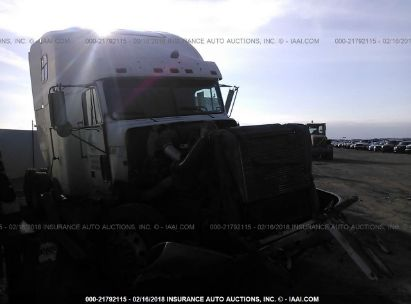 1995 FREIGHTLINER CONVENTIONAL FLD120