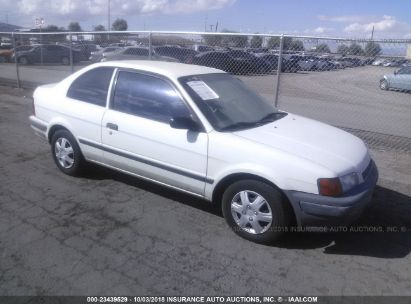 used toyota tercel for sale salvage auction online iaa used toyota tercel for sale salvage