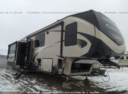 2019 KEYSTONE RV OTHER