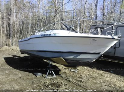 1994 BAYLINER OTHER