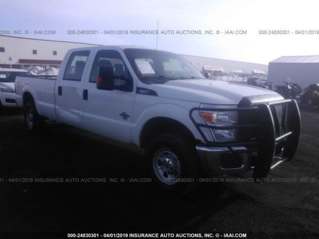 1ft7w2bt4fea11188 Ford F250 Super Duty View History And Price At