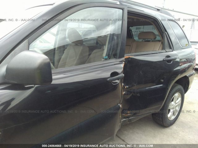 Car Auctions In Nc >> Kia Sportage 2009 Kndjf724497602934 Auto Auction Spot