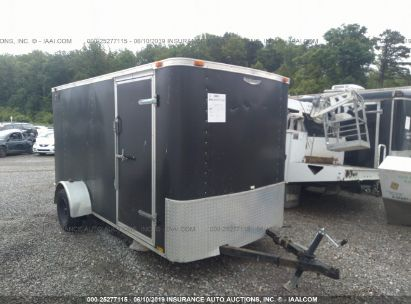 2005 FEATHERLITE MFG INC OTHER