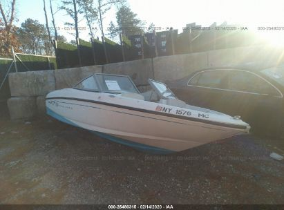 2006 BAYLINER OTHER