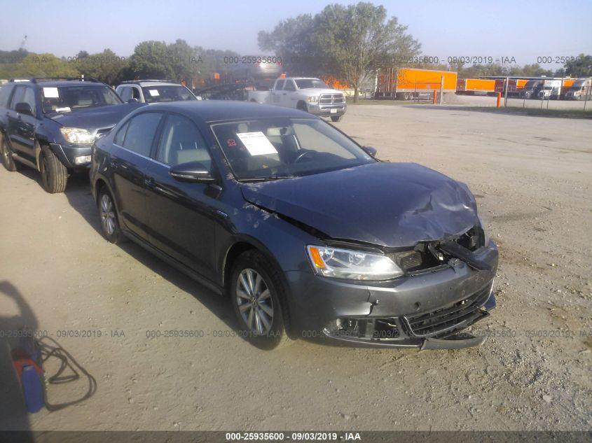 2017 Volkswagen Jetta 25935600 Iaa Insurance Auto Auctions