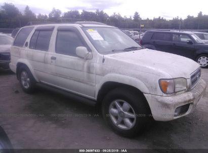 used 2000 nissan pathfinder for sale salvage auction online iaa used 2000 nissan pathfinder for sale