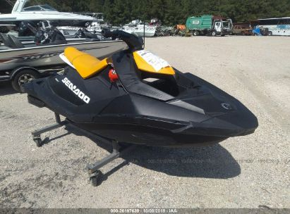2019 SEADOO OTHER