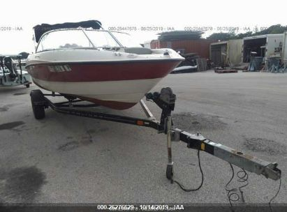 2011 BAYLINER OTHER