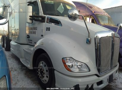 2015 KENWORTH T680**CANCEL**