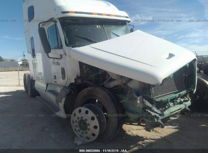 2004 FREIGHTLINER CONVENTIONAL ST120