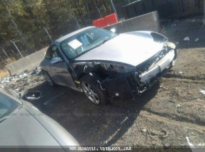 2004 PORSCHE 911 CARRERA 2/CARRERA 4S