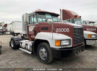 2003 MACK CH612 CH600