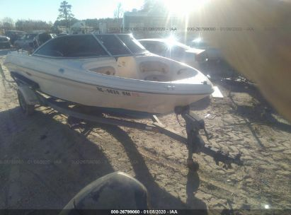 2000 - OTHER - SEARAY