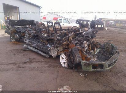 2018 FORD F150 SUPER CAB