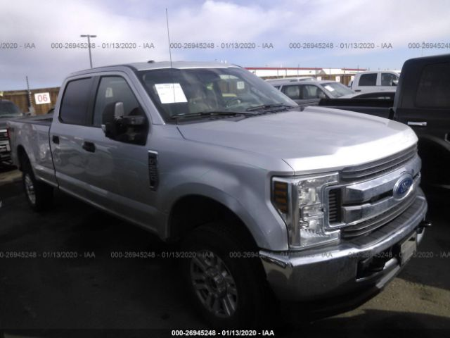 1ft7w2bt5jed00055 Ford F250 Super Duty View History And