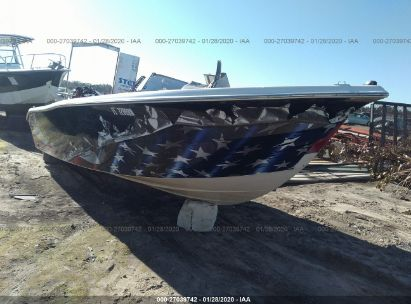 2008 SEA PRO OTHER