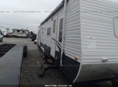 2007 KEYSTONE RV OTHER