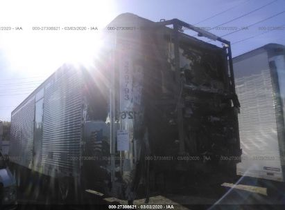 2013 GREAT DANE TRAILERS OTHER