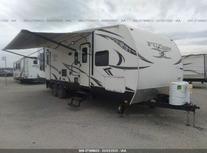 2013 KEYSTONE RV OTHER