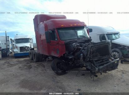 2007 FREIGHTLINER CONVENTIONAL ST120