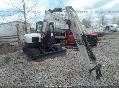 2014 BOBCAT OTHER