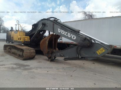 2013 VOLVO OTHER