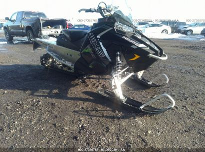 2018 POLARIS OTHER