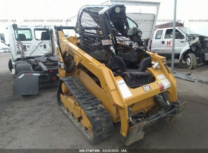 2018 CATERPILLAR OTHER