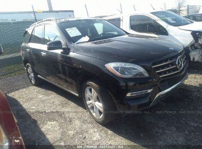 2003 MERCEDES-BENZ 4 DOOR