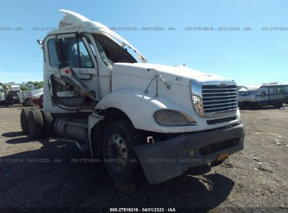 2005 FREIGHTLINER CONVENTIONAL COLUMBIA