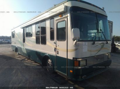 1999 COACHMEN OTHER