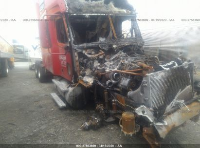 2006 FREIGHTLINER CONVENTIONAL ST120