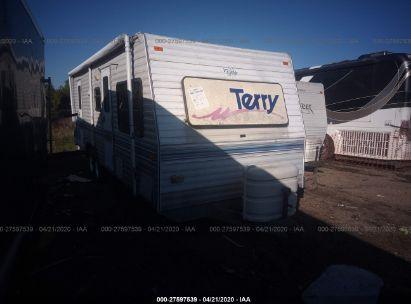 1996 TERRY M24J