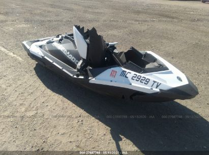 2015 SEA DOO OTHER