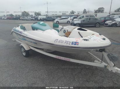 1996 SEADOO OTHER