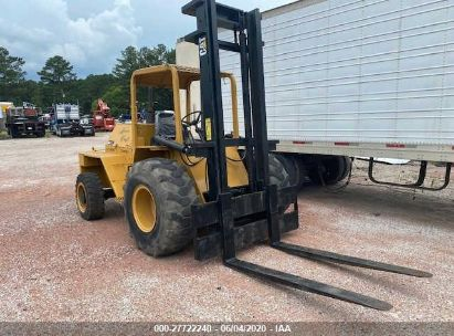 2010 CATERPILLAR OTHER