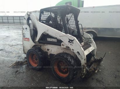 2009 BOBCAT OTHER
