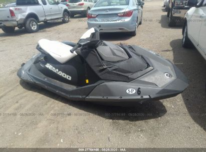 2014 SEA DOO OTHER
