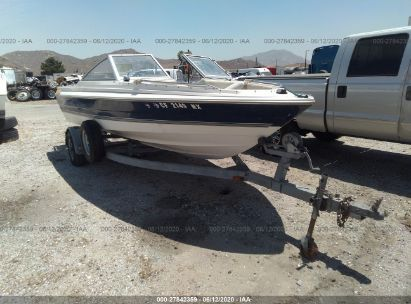 1997 BAYLINER OTHER