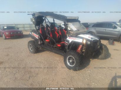 2013 POLARIS RZR 4 900 XP EPS