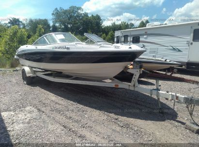 2009 BAYLINER OTHER