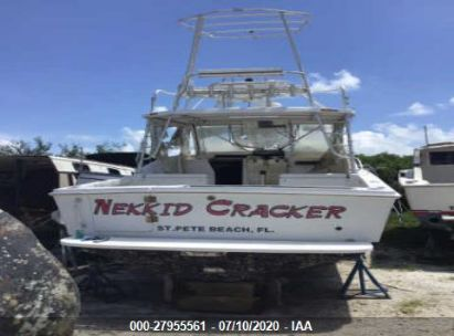 1999 LUHRS OTHER