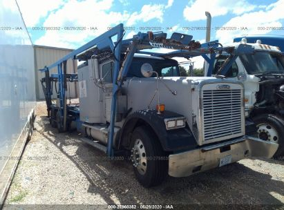 2002 FREIGHTLINER CONVENTIONAL