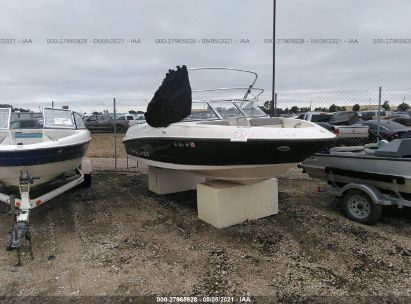 2013 BAYLINER OTHER