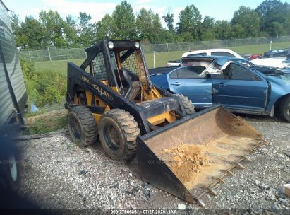 1994 NEW HOLLAND OTHER